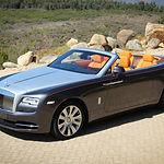 Rolls Royce Dawn.jpg