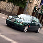 jaguar-s-type.jpg