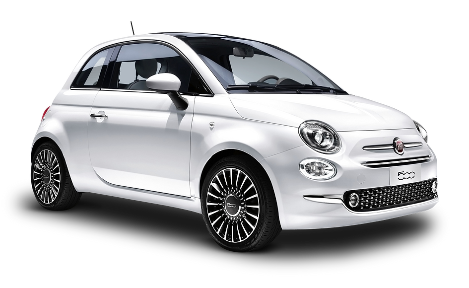 FIAT-PNG.png