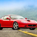 Ferrari 575M.jpg