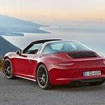 Porsche 911 Targa 4 GTS.jpg
