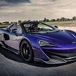 McLaren 600LT Spider.jpg