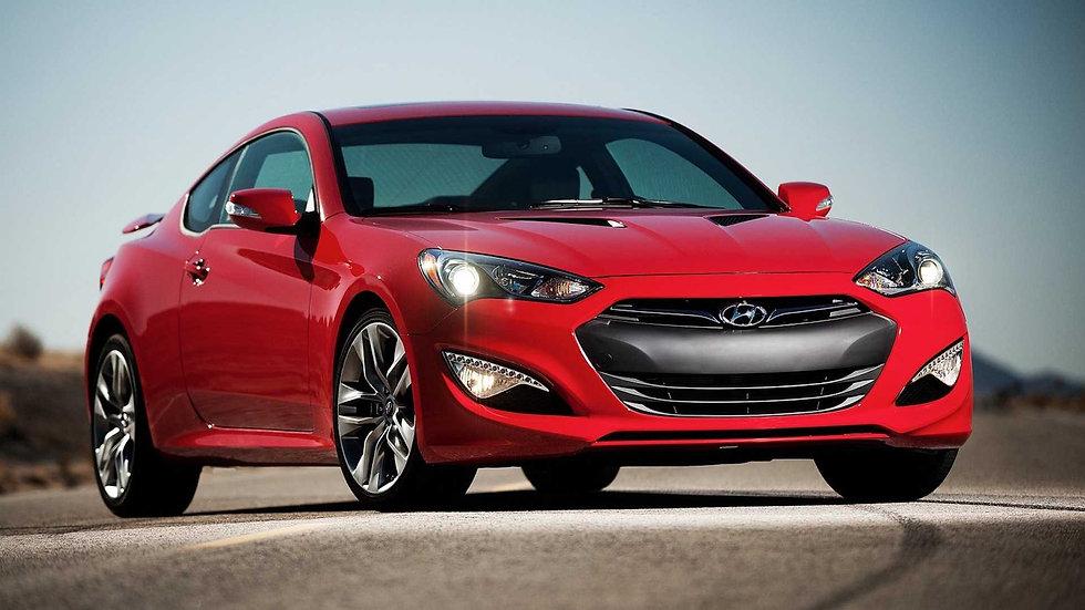 Hyundai Genesis Coupe.jpg
