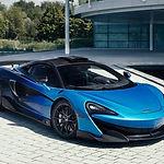 McLaren 600LT.jpg
