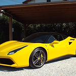 Ferrari 488.jpg