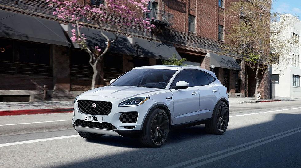 Jaguar E Pace.jpg