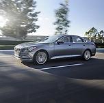 Hyundai Genesis.jpg