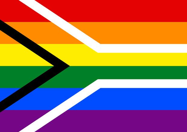 LGBTQ+ Freedom in Africa