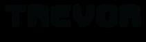 Trevor_motorcycle_logo 1.png