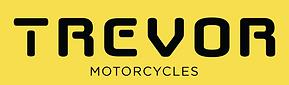 Trevor_motorcycle_logo 3.png