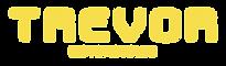 Trevor_motorcycle_logo 2.png