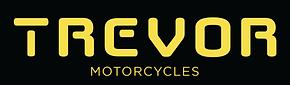 Trevor_motorcycle_logo 4.png