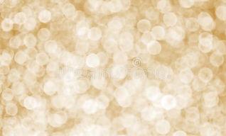 New Year Background stock image_ Image o