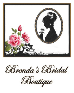 Brenda's Bridal Boutique