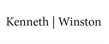 kenneth winston