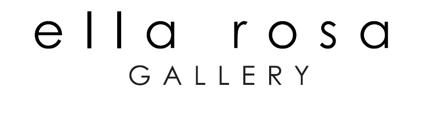 Ella_Rose_Gallery_Logo