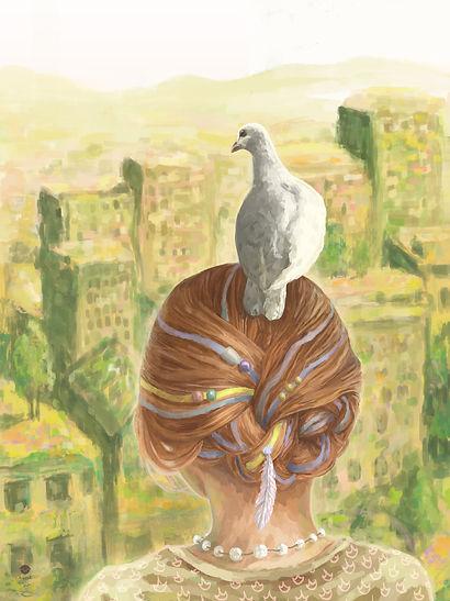 two doves m.jpg