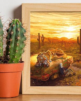 Tiger_neu_Rahmen_kaktus Kopie2.jpg