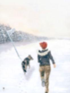 sound_of_winter_20x15.jpg