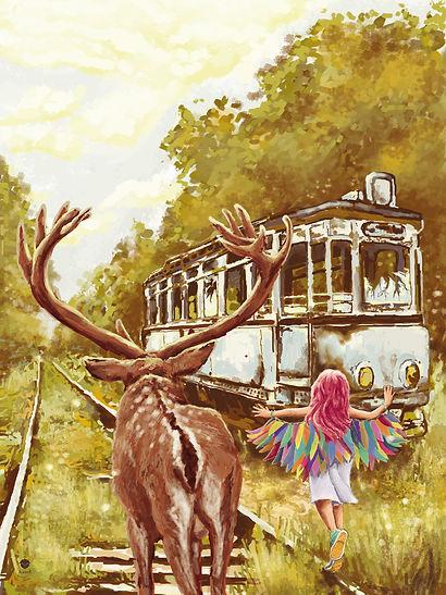 deer train girl m.jpg