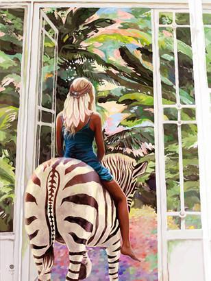 zebra_webgröße.jpg