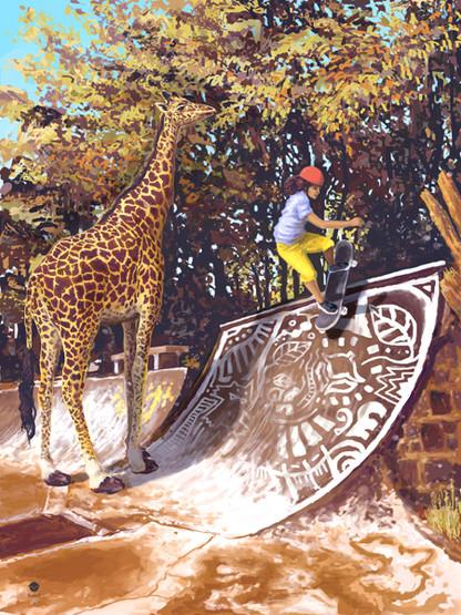 Giraffe_webgröße.jpg