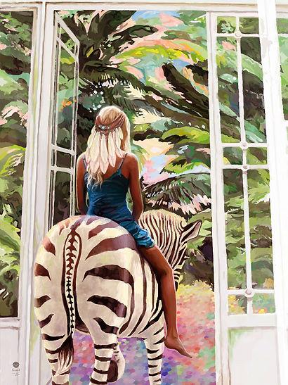 zebra ride m.jpg
