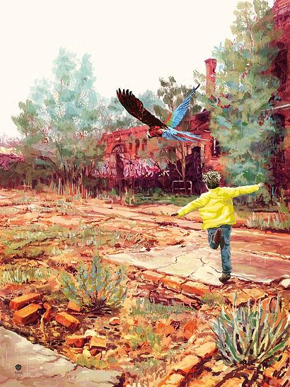 rainbirds 20x15.jpg