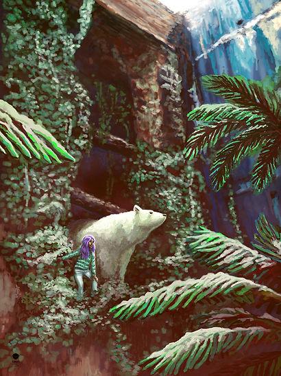 polarbear and palmtrees.jpg
