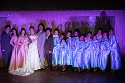 Emmeline Wedding 14