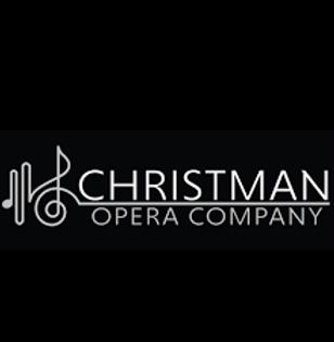 Christman Opera Co.png