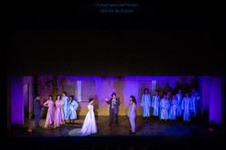 Emmeline Wedding 15