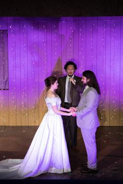Emmeline Wedding 12