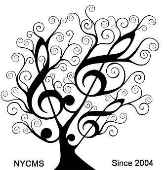 NYCMS.jpg