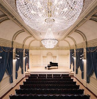 Kurt Weill Hall Carnegie.jpg