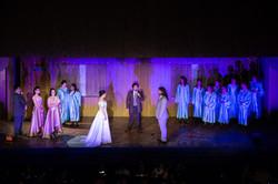 Emmeline Wedding 7