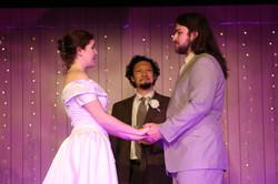 Emmeline Wedding 16