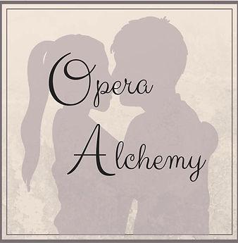 Opera Alchemy.jpg
