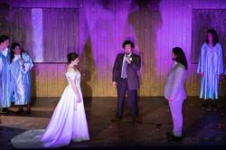 Emmeline Wedding 6