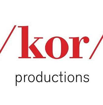 kor logo.jpg