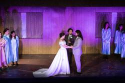 Emmeline Wedding 1