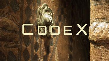 CodeX10_72dpi.jpg