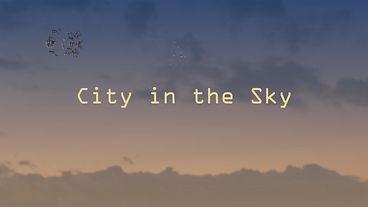 City01_72dpi.jpg