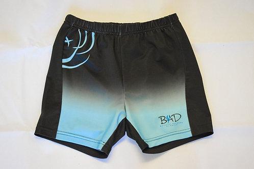 BAD shorts (Male)