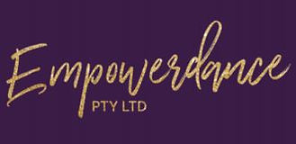 Empower Dance Logo.JPG