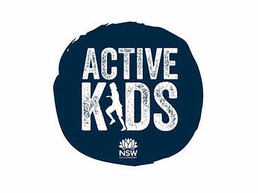 Active Kids.jpg