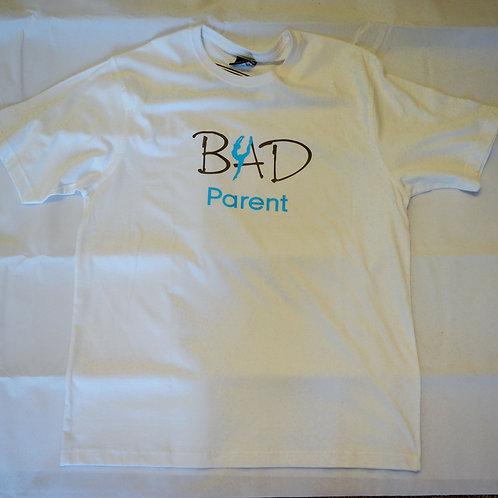 BAD Parent T-shirt