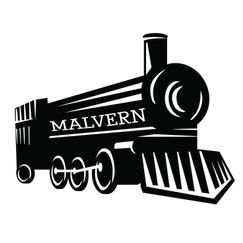 BB_Train-01.png