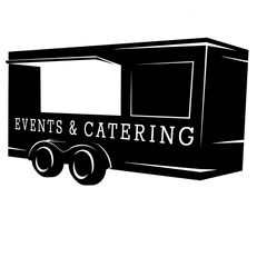 BB_CateringGraphic.png