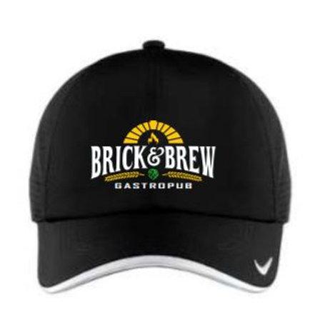 Brick & Brew Lightweight Cap by Nike